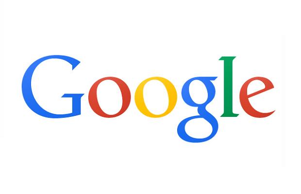 1379658341_google-nuovo-logo.png