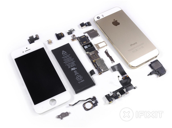 1379661527_iphone5s.jpg