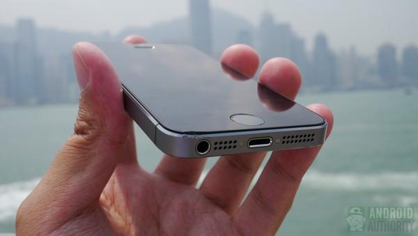 1379682264_iphone-5s-drop-test-1-results-6-kopyala.jpg