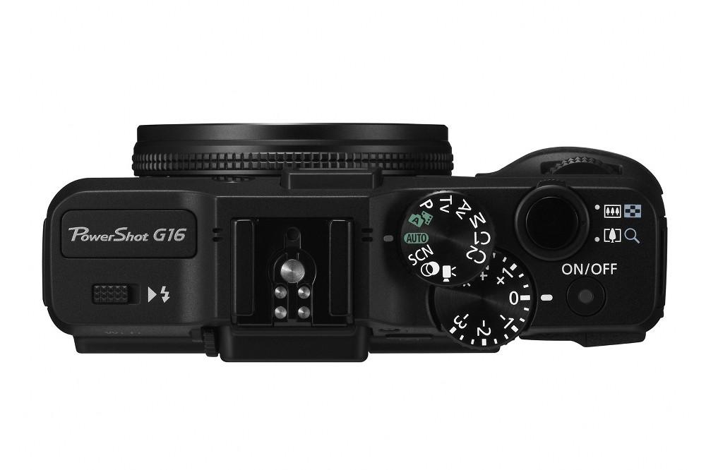 1379702919_canon-powershot-g16-07.jpg