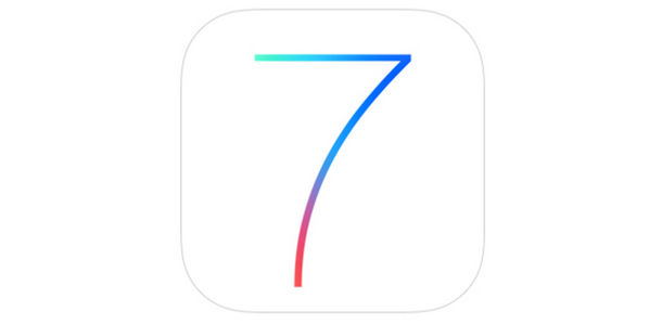 1379764802_ios7mainlogo1.png