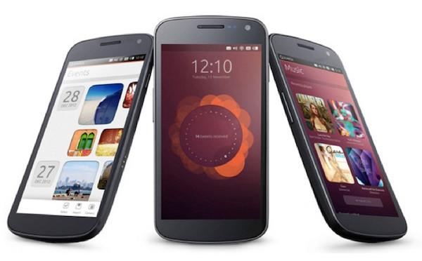 1379854298_ubuntu-touch.jpeg
