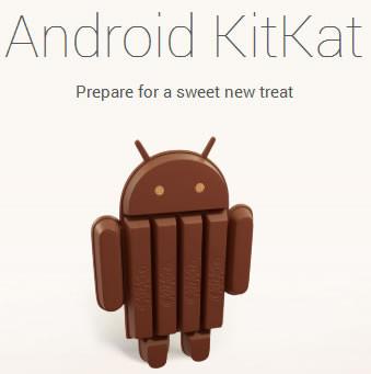 1379922354_androidkitkat2.jpg