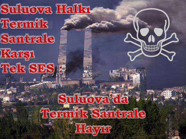 1379924238_suluova-termik.png