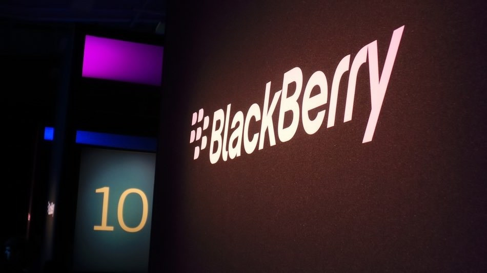 1379968608_92971-blackberry-to-be-sold-amidst-marketing-struggle-analysts-say-no-one-wo.jpg