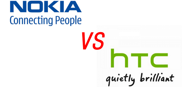 1380002689_nokia-vs-htc.png