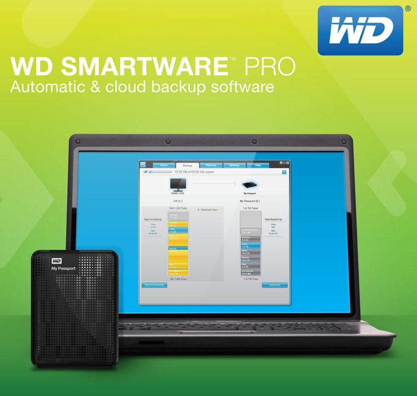 1380036105_storagereview-wd-smartware-pro.jpg