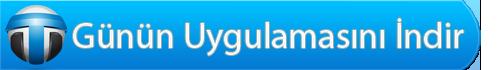 1380057254_teknolojioku-gunun-uygulamasi.png