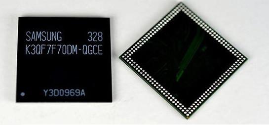 1380091571_samsung-moduli-20nm.jpg