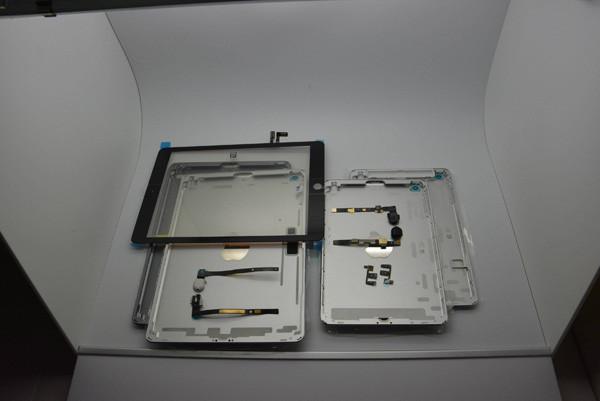 1380111640_new-space-gray-apple-ipad-5-tablet1.jpg