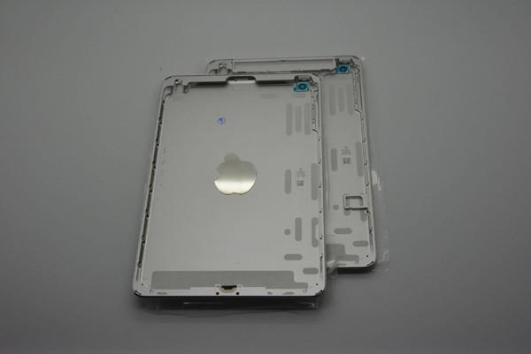 1380111647_new-space-gray-apple-ipad-5-tablet2.jpg