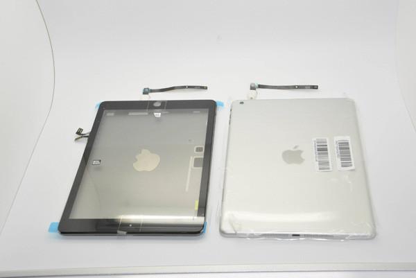 1380111660_new-space-gray-apple-ipad-5-tablet4.jpg