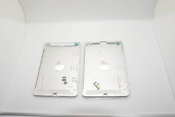 1380111715_new-space-gray-apple-ipad-5-tablet12.jpg