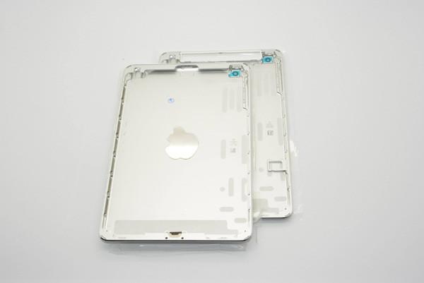 1380111735_new-space-gray-apple-ipad-5-tablet15.jpg