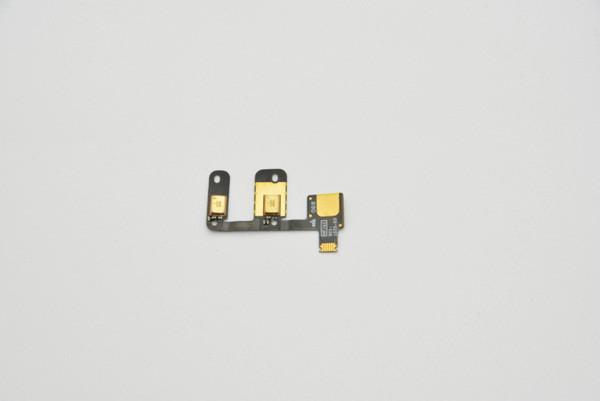 1380111756_new-space-gray-apple-ipad-5-tablet18.jpg