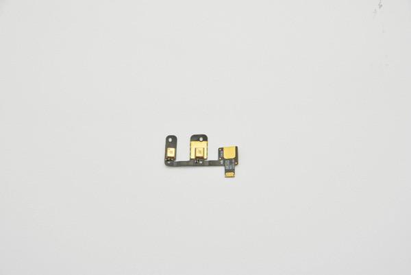 1380111763_new-space-gray-apple-ipad-5-tablet19.jpg