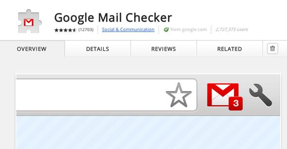 1380198155_google-mail.jpg