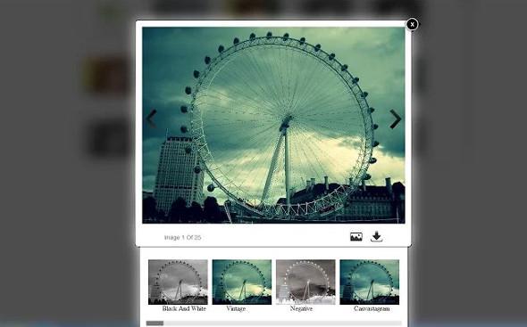 1380198349_facebook-album.jpg