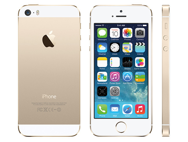 1380272709_iphone-5s-gold-232-1.jpg