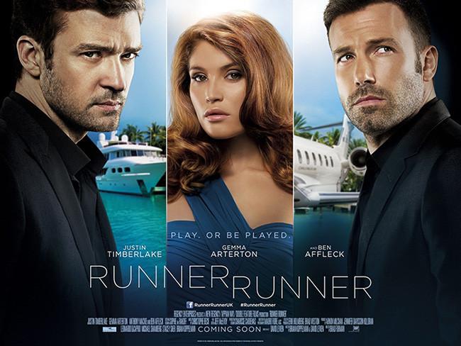 1380285881_runner-runner-poster08.jpg