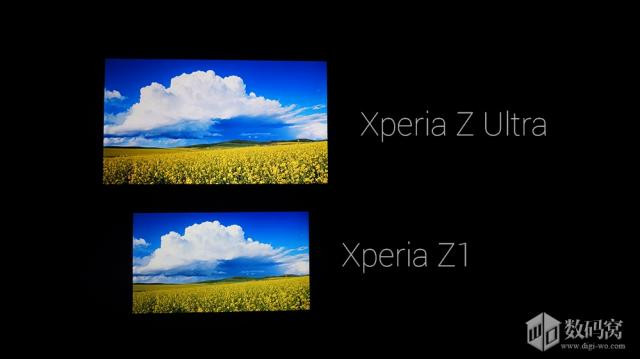 1380292215_xperia-z1-xperia-z-ultra-display-comparison-2.jpg