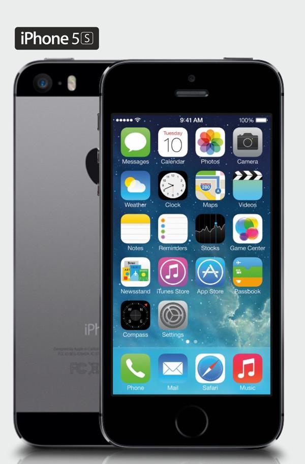 1380293379_iphone5s.jpg