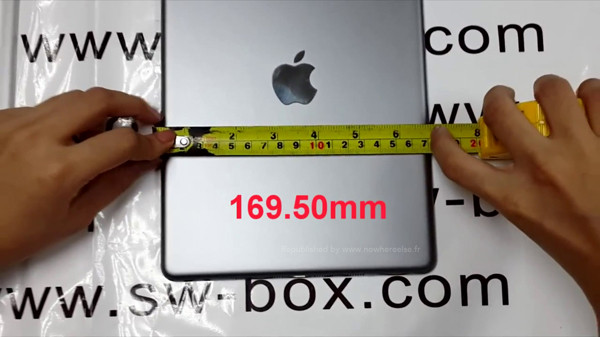 1380455892_ipad-5-gris-sideral-004.jpg