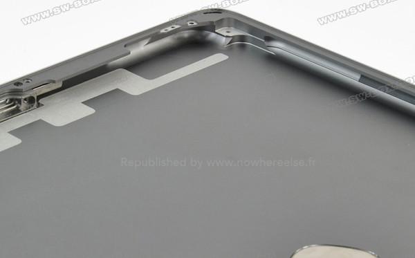 1380455957_ipad-5-space-gray-06.jpg