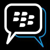 1380487768_blackberry-could-provide-bbm-for-windows-phone.jpg