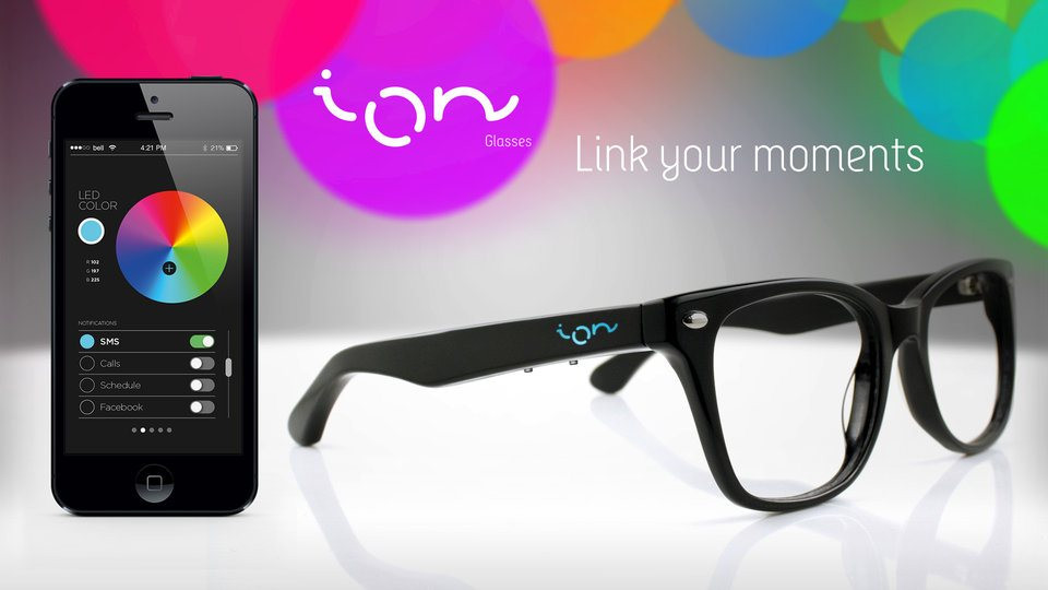 1380550438_ion-glasses-with-iphone.jpg
