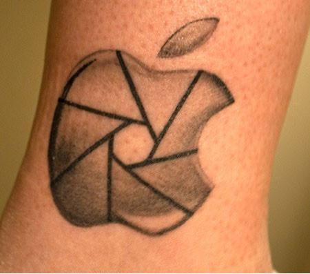 1380552807_apple-11.jpg