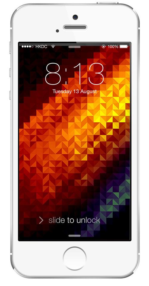 1380572077_trio-hot-iphone.jpg