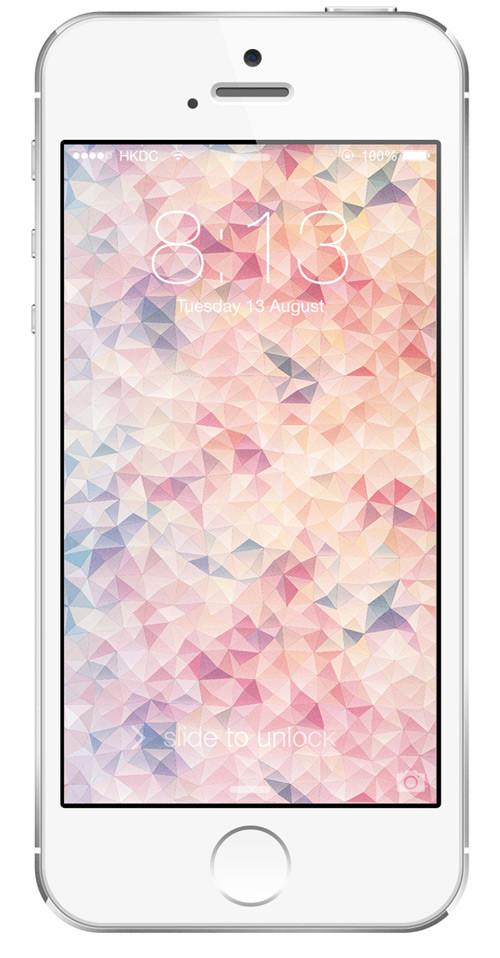 1380572707_parallel-wallpapers.jpg
