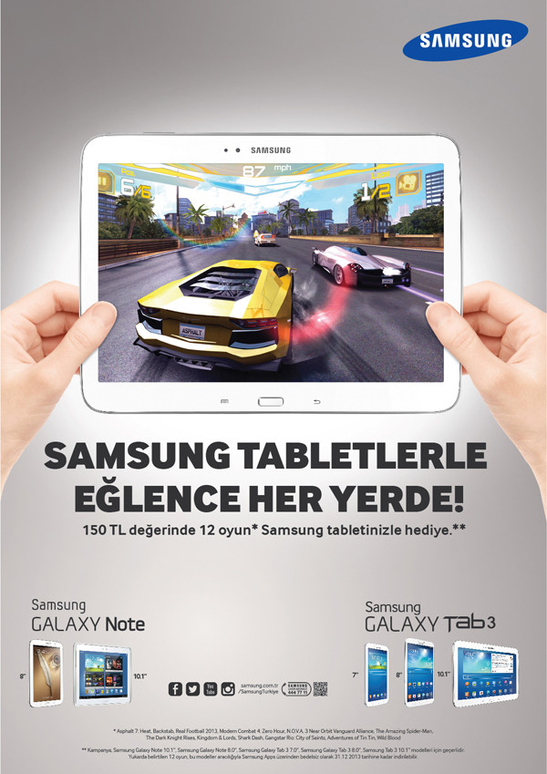 1380615358_samsung-tabletlerde-oyun-keyfinin-tadina-varin.jpg