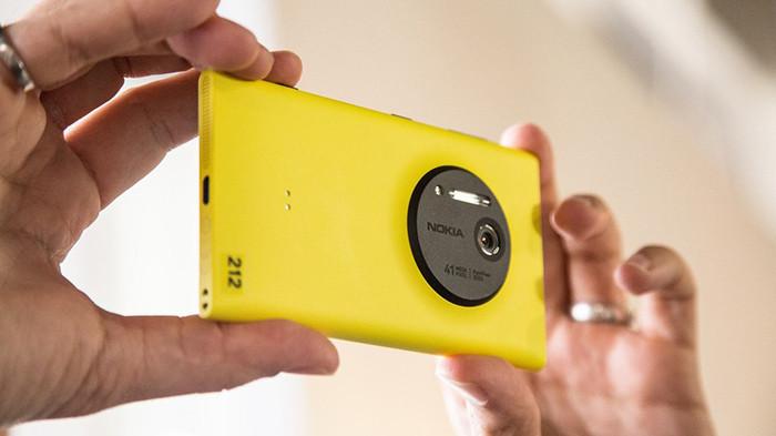 1380710642_nokia-lumia1020gundemim.jpg