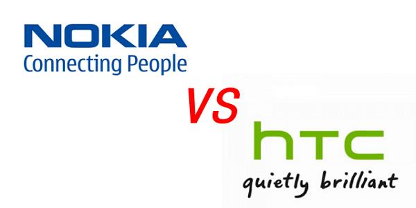 1380735405_nokia-vs-htc.png
