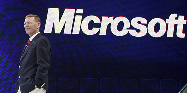 1380784795_why-ford-ceo-alan-mulally-is-a-good-choice-to-run-microsoft-despite-his-lack-of-high-tech-chops.jpg