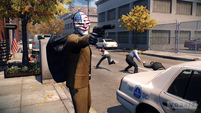 1380797174_payday-2-launch-shots-4.jpg