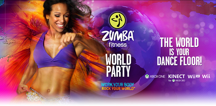 1380808110_zumba-fitness-world-party.jpg