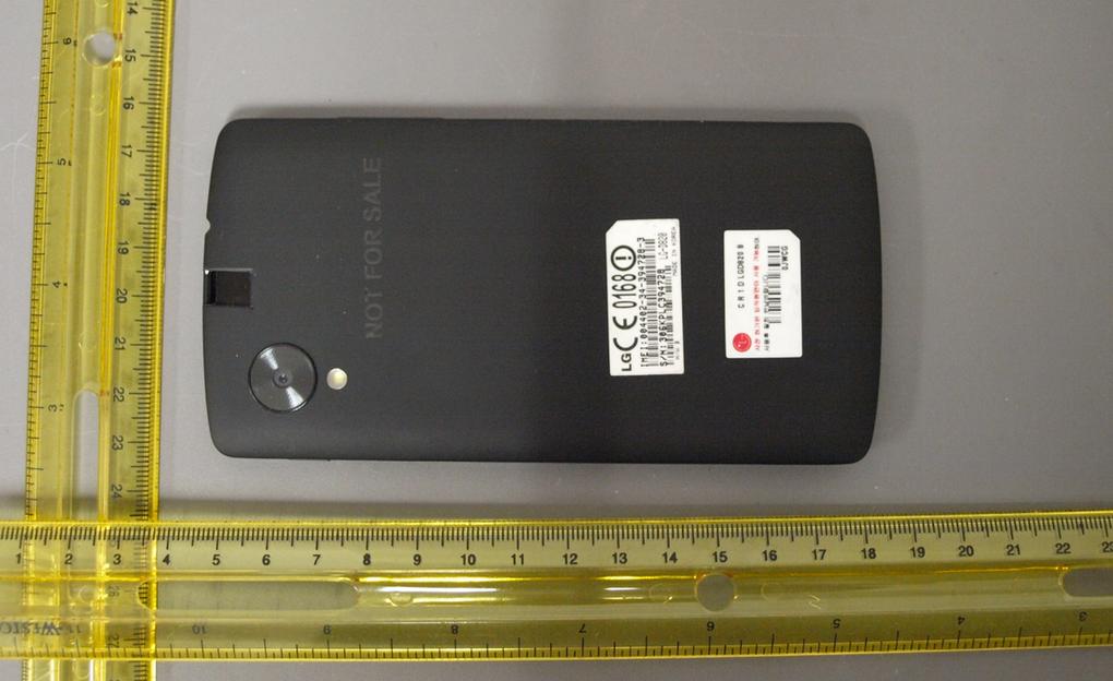 1380816965_nexus-5-rear-camera.jpg