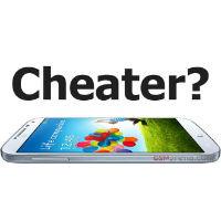 1380837456_samsung-denies-cheating-on-benchmark-tests.jpg