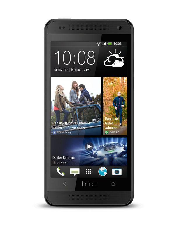 1380880280_htc-one-mini-2.jpg