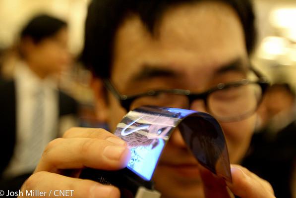 1380963840_samsung-flexible-amoled-displayces.jpg