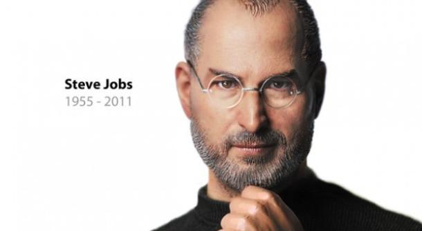 1380971928_steve-jobs-biyografi.jpg