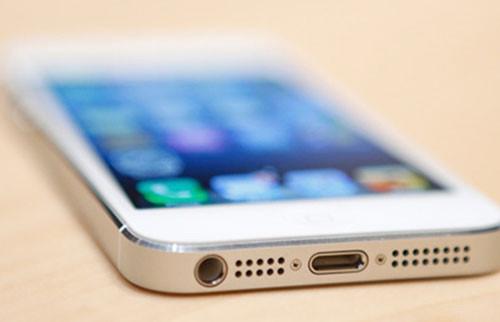 1381148226_iphone-5-hangi-ulkede-ne-kadar-iphone-5-iphone-5-fiyatlari-1346707.jpg
