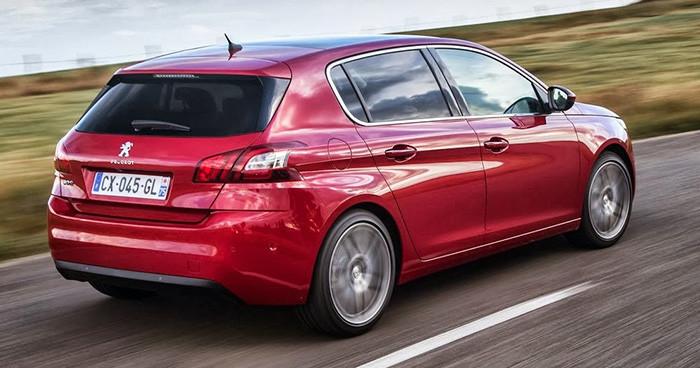 1381156831 yeni peugeot 308 2014 03 - Yeni Peugeot 308 2014