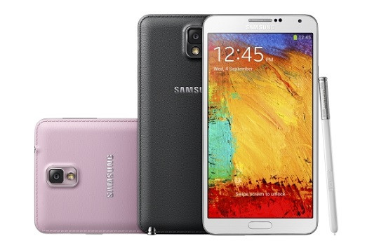 1381213246_galaxy-note-3-different-colours-635.jpg