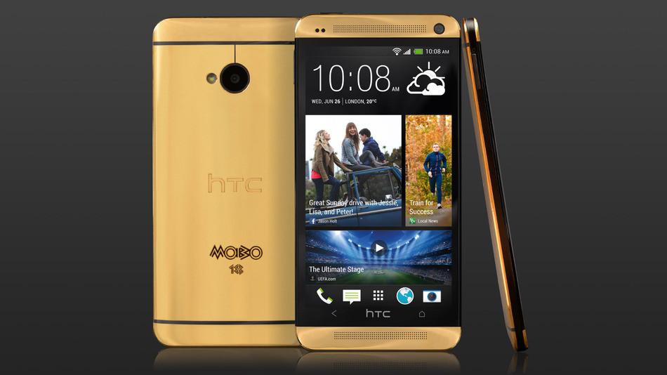 1381228245_gold-htc-one-.jpg