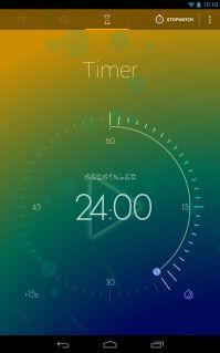 1381296824_resim1timely-alarm-clock-8.jpg