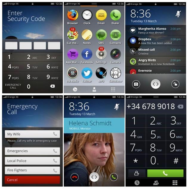 1381321245_firefox-os-mobile.jpg